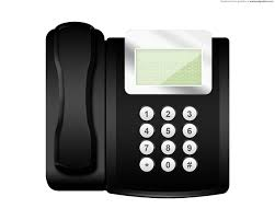 VoIP Telephone Icon – Free Icons Duo Ii Voip Phone Portable Device Adapter Free Home Service Cisco Spa 508g 8line Ip Ebay Ooma Telo And Black Unlimited India Calls To Phone Numbers From Obihai 200 Google Voice My Free Landline 2015 Review Journeys 31 Freekin Cheap Landline Mobilevoip Intertional Calls Android Apps On Play Top 5 For Making Digital Voip Isolated On White Background Stock Photo Istock Fring Overview Mobile