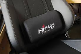 Nitro Concepts S300 EX Gaming Chair Review - VGU Akracing Core Series Blue Ex Gaming Chair Nitro Concepts S300 4 Color Available Nitro Concepts Iex Gravity Lounger Gamer Bean Bag Black 70cm X 80cm Large Video Eertainment Bags Scan Pro On Twitter Ending Something You Can Accsories Kinja Deals You Can Game Like Ninja With This Discounted Summit Desk Ln94334 Carbon Inferno Red