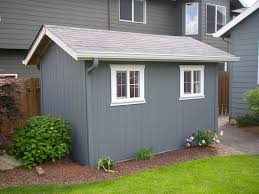 Heritage Style, Backyard, Custom Built, Garden Shed, Mother In Law ... The Mini Barn Proshed Storage Buildings Backyard Sheds 2 Best Ding Room Fniture Sets Tables And New England Style Barns Post Beam Garden Sheds Country Grand Victorian Garages Yard Erikas Chiquis Lovely Small A Gallery Of Backyard All Shapes Sizes A Tiny Barn For My Horse Wwwshedcraftcom Chicken Skid Shed Plans Images 10x12 Ideas Blueprints Free Gatherings Or Parties Callahan Portable Amish For Sale 2017 Prices Photos Large American Builders
