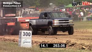 Pro Street Diesel Truck Class At WMP Truck Pulls In Morley Michigan ... Local Street Diesel Truck Class At Ttpa Pulls In Mayville Mi V 8 Mack Farmington Pa 63017 Hot Semi Youtube 26 Diesel Truck Pulls 2013 Brookville In Fall Pull Ford Vs Chevy Pull Milton Fall Fair Truck Pulls 2018 Videos From Wtpa Saturday In Wsau Are Posted On Saluda Young Farmer 8814 4 Wheel Drives Youtube For 25 Diesel The 2012 Turkey Trot Festival Lewis County Fair 2016 Wmp Fremont Michigan 2017 Waterford Nw Tractor Pullers Association Modified Street Part 2 Buck Motsports Park
