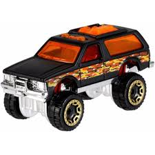 Philippines | Hot Wheels Camo Trucks - Chevy Blazer 4x4 Hot Deals Camo Trucks In The Transformers Jeep Wraps Archives Powersportswrapscom Truck Wrap Most Popular Pattern Free Shipping Camouflage Girly Gears Covers Bed Cover For 21 Cheap Hard Fremont Av Custom Wraps Part 2 King Vehicle Grafics Unlimited Licensed Manufacturing Reno Nv Accents Fort Worth Zilla Camowraps Premium Rocker Panel 16 Accent Kit For Deluxe Dallas Hashtag Bg Chevy Jacked Up Minimalist Spied 2017 Ford F Series