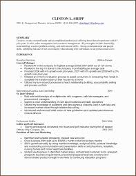 Professional Skills Resume And Resume People Skills Resume ... 25 Biology Lab Skills Resume Busradio Samples Research Scientist Ideas 910 Lab Technician Skills Resume Wear2014com Elegant Atclgrain Glamorous Supervisor Examples Objective Retail Sample Labatory Analyst Velvet Jobs 40 Luxury Photos Of Technician Best Of Labatory Lasweetvidacom Hostess 34 Tips For Your Achievement Basic For Hard Accounting List Office Templates Work Experience Template Email