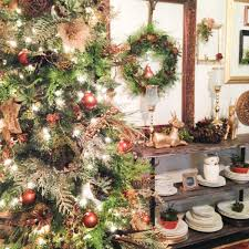 What Christmas Looked Like The Year You Were Born Taste Of