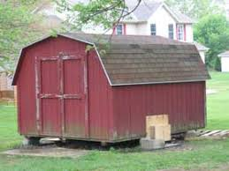 Harbor Freight Storage Shed by Outdoor Storage Units Page 4 Home Improvement City Profile Forum