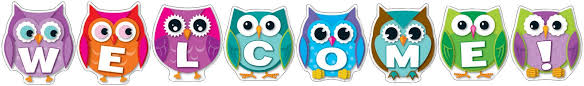Wel e owl clipart images WikiClipArt