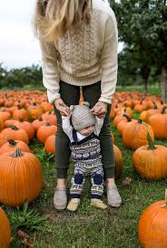 Pumpkin Patch Portland by Best 20 Pumpkin Patch Pictures Ideas On Pinterest Pumpkin Patch
