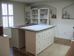 Koala Sewing Cabinets Canada by Best 25 Ikea Sewing Rooms Ideas On Pinterest Hobby Room Sewing