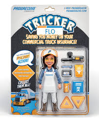 100 Progressive Commercial Truck Insurance Bernstein Andriulli News Will You Be Able To Take