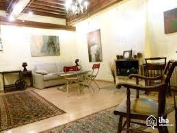 chambre d hote lyon location lyon dans une chambre d hôte pour vos vacances avec iha