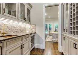Wolf Classic Cabinets Dartmouth by Candysdirt Com Open House Roundup For Jan 21 Jan 22
