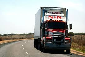 100 Semi Truck Accident Attorneys How Can Get You Results Mitch Grissim
