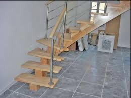 fabrication d un escalier page 1 copain des copeaux