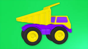 ZZoom | Baby Craft | Dump Truck For Toddlers - YouTube Fire Truck Craft Busy Kid Truckcraft Delivery Crafts And Cboard Boxes How To Make A Dump Card With Moving Parts For Kids Craft N Ms Makinson Jumboo Toys Dumper Kit Buy Online In South Africa Crafts Garbage Love Strong Permanent 3m Double Sided Acrylic Foam Adhesive Tape Pickup Bed Install Weingartz Supply Truckcraft 8 Preschool For Preschoolers Transportation Week Monster So Fun And Very Simple Blogger Num Noms Lipgloss Walmartcom