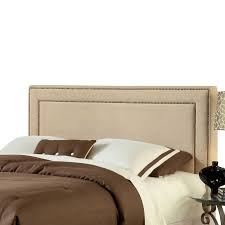 34 best headboards images on pinterest upholstered headboards