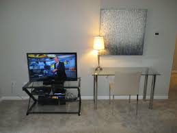 One Bedroom Apartments Athens Ohio by Stamford 1 Bedroom Apartments Cryp Us
