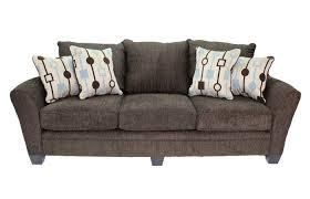 Brazil Sofa