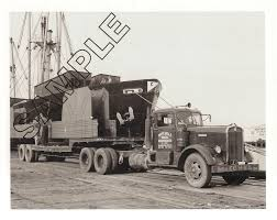 1940S KENWORTH 'NEEDLENOSE' & Dropdeck, MITCHELL BROS TRUCK LINE ... Michell Excavating Victoria Bc Erdner Brothers Inc Swedesboro Nj Rays Truck Photos Fanelli Trucking Pottsville Pa More Than 350 Million Lawsuit Filed Against Crst The Gazette Mitchell Bros Youtube Hill Oregon Truck Transportation Page 2 171 October By Woodward Publishing Group Issuu Nz Driver November 2017