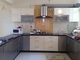 Indian Kitchen Design 10 Beautiful Modular Ideas For Homes Best Set