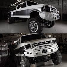 Diesel Brothers Obs 2.0 - Google Search | Things I Love | Pinterest ... New Badass Custom Truck Parts Mania Brothers Truckdomeus Bed Need A Classic Pickup Line 1947 Chevy Gmc 1952 Chevygmc Kuhnle Walk Around Youtube Brothers Project Eighteen8 Build Photos C10