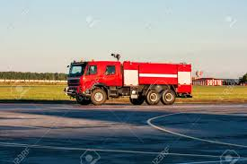 Red Airfield Fire Truck At The Airport Stock Photo, Picture And ... Why Bronto Skylift Fire Trucks And Battenburg Markings Dont Mix Amazoncom Lego City Great Vehicles 60061 Airport Fire Truck Toys Aircraft Fighting Facility Engines By Magirus Dragon Impact Israel Bengurion Intertional 8x8 Buffalo Road Imports Rosenuersimba Airport Truck Red Fire Calgary On Stock Photo Edit Now Coloring Page With A Red Isolated White Riga Latvia November 11 2017 Modern At The Filewhitman Regional Truckjpg Wikimedia Commons Madrid Firetruck Aena Gta5modscom