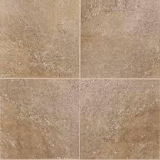 Miles Of Tile Eichler Network Stone Interior Floor Tiles Textures