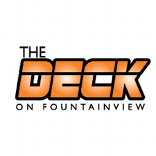 deck on fountainview thedeckonfvbar twitter
