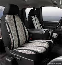 100 Custom Seat Covers For Trucks Wrangler Cover Fia TR478BLACK Nelson Truck