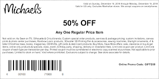 Michaels Sale Ad Coupons : I9 Sports Coupon Bones Free Shipping Promo Code Lyrics Stuffedanimals Com Coupon Wss August 2019 10 Off Wss Coupons Discount Codes Wethriftcom Wheelspin Pyramyd Air Forum Gabriels Restaurant Sedalia Thompson Cigar Holiday Gas Station Legion Supplements Stuff Insta Sims 4 Get To Work Doctor Emagine Canton Popcorn Colorado Fondue Buy Cheap Champagne Glasses Online Printable Promo Dc Shoes Finish Line Phone Orders