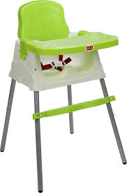 LuvLap 4 In 1 Convertible High Chair Cum Booster Seat - Buy Baby ... How To Choose The Best High Chair Disney Baby Minnie Bowtiful 4in1 Guayama Pr At Kmart Apruva Babies Kids Strollers Bags Carriers Buy Fisher Price 4in1 Green Online Low Prices In Total Clean From Fisherprice Youtube Eventflo Quatore Bebe Land Chicco Baby Hug 4 1 Glacial Bassinet Recling Diy Mommy 2table Graco 6n1 Assembly Fianc Does My Babybliss Walmart Canada Ingenuity 3 High Chair Se4 Ldon For 2250 Sale Shpock Cybex Lemo Highchair Strolleria