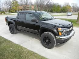 Chevy/GMC | Suspension Maxx Chevy Lift Kits Lift Kits Pinterest Chevy Silverado 1500 4wd Maxtrac Suspension Truck Installing 12017 Gm Hd 35inch Bolton Kit 7inch Factory Cast Alinum Stamped Steel Leveling Tcs 911cst Kit W38x1350x20fuel Hostage Wheelsthank You Extreme 12018 2500hd 35 Tuff Country 13085 Zone Offroad 2 C1200 Chevygmc 23500 1012 Inch 2010