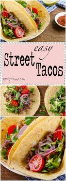 Easy Mexican Street Tacos | Recipe | Street Tacos, Food Truck And ... Cape Pies Atlanta Food Trucks Roaming Hunger Houston Truck Reviews 2013 Sweet N Savory And New York Newsday Features Kannoli Kings In First Rodeo Truck Offers Sweet Savory Crepes Profile The Roving Lunchbox Youtube Ldon Calling Pasty Co Feast 50 Bakin Bakery A Bacon Infused Food Specializing Rustic Paris Creperie Mobile Crepes On La Tour Eiffel Stuff I Ate Friday Crpes Side Of Social Justice Snow Day Circus Eats Miami