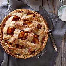Muirhead Pecan Pumpkin Butter Dessert Squares by Classic Pumpkin Pie Archives Aarrt Usa
