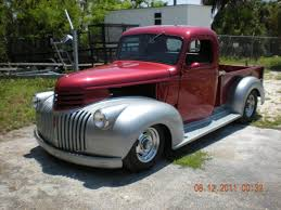 1946 Chevy Pickup Build. Anyone Familiar With Airbags? | The H.A.M.B. 46chevytruckprintjesus3 Dmac Studio Illustrate Create 46 Chevy Pickup By Mahu54 On Deviantart Indisputable 1946 Photo Image Gallery 194146 Truck Hood Chevy Coe Google Search 194046 Trucks Pinterest Vintage Antique Gmc 34 Restore Hot Rod Rat 39 Ts Coachworks Chevrolet Ton Custom I Otographed Thi Flickr Wallpapers Wallpaper Cave 46chevytruckprint3 194041 Or A Coe Richardphotos Photography Transportation Autolirate Pickup And The Last Picture Show