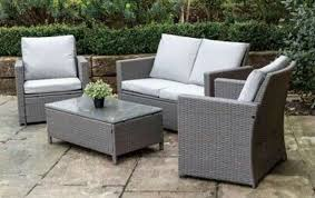 Rattan Garden Furniture Sofa Set Supagarden Csc100 Swivel Rattan Outdoor Chair China Pe Fniture Tea Table Set 34piece Garden Chairs Modway Aura Patio Armchair Eei2918 Homeflair Penny Brown 2 Seater Sofa Table Set 449 Us 8990 Modern White 6 Piece Suite Beach Wicker Hfc001in Malibu Classic Ding And 4 Stacking Bistro Grey Noble House Jaxson Stackable With Silver Cushion 4pack 3piece Cushions Nimmons 8 Seater In Mixed