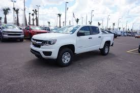 New 2018 Chevrolet Colorado 2WD Work Truck 2WD Crew Cab 128.3 Work ... Chevrolet Colorado Zr2 Aev Truck Hicsumption 2011 Reviews And Rating Motor Trend New 2018 2wd Work Extended Cab Pickup In Midsize Holden Is Turning The Into A Torqueheavy Race 4wd Z71 Crew Clarksville Truck Crew Cab 1283 Lt At Of Dealer Newport News Casey 2016 Used The Internet Canada