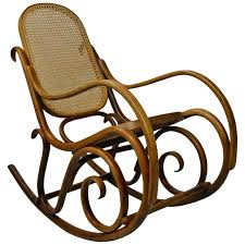 Cane Back Rocking Chair – Saunapros.info 3 Tips For Buying Outdoor Rocking Chairs Overstockcom Antique Wicker Childs Chair Woven Rocker Rustic Primitive Fding The Value Of A Murphy Thriftyfun Bamboo Stock Photos Images Alamy Chair Makeover Using Fusion Mineral Paint The Chairs And Stools Yewtree Peter H Eaton Antiques 8 Federal St Wiscasset Me 04578 Vintage Used Victorian Chairish Wicker Rocking Wakefield Rattan Co Label 19th C Natural Ladies How To Replace Leather Seat In An Everyday