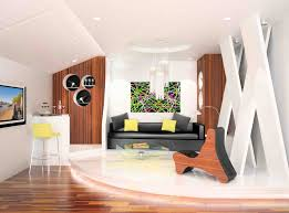 Modern Interior Design For Modern Minimalist Home - Amaza Design Interior Capvating Minimalist Home Design Photo With Modular Designs By Style Interior Wooden Ladder Japanese Bungalow In India Idesignarch 11 Ideas Of Model Seat Sofa For Living Room House Decor In 99 Fantastic Amazing Fniture Modern For Amaza Brucallcom 17 White Black And Apartment Styles Paperistic Your