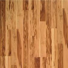 Wooden Floor Registers Home Depot by Pergo Xp Sugar House Maple 10 Mm Thick X 7 5 8 In Wide X 47 5 8