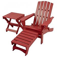 Red Adirondack Chairs Polywood by Cheap Poly Wood Adirondack Chair Find Poly Wood Adirondack Chair