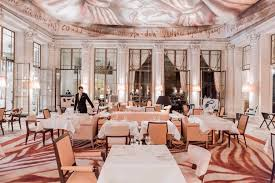 100 Philippe Starck Hotel Paris Architecture Interiors Hotels