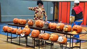Puking Pumpkin Carving Ideas by Napaskiak Alaska There U0027s No Place Like Napaskiak