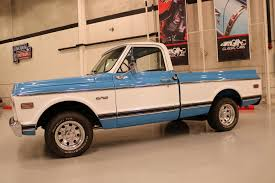 1970 Chevrolet C10 | GAA Classic Cars 1970 Chevrolet C10 Cst10 Matt Garrett Junkyard Find The Truth About Cars For Sale 2036731 Hemmings Motor News Pickup Truck Youtube Hot Rod Network Leaded Gas Classics Street 2016 Goodguys Nashville Nationals To 1972 Sale On Classiccarscom Gateway Classic 645dfw Panel Delivery W287 Indy 2012 Chevy Of The Year Late Finalist
