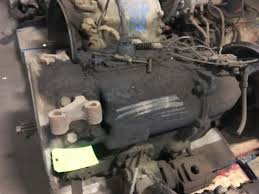 100 Used Truck Transmissions For Sale USED MACK T2060 FOR SALE 1802 Global S And Parts