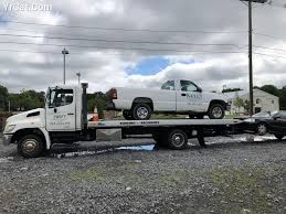 Swift Towing & Transport LLC | Towing In Howell NJ