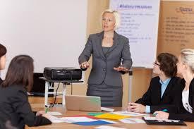 formation femme de chambre afpa quels organismes vous aident à changer de métier regionsjob