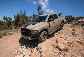 2017 Ram Rebel Test Drive Can A Ram Rebel Keep Up With Power Wagon In The Arizona Desert 2019 Dodge 1500 New Level Of Offroad Truck Youtube Off Road Review Seven Things You Need To Know First Drive 2018 Car Gallery Classifieds Offroad Truck Gmc Sierra At4 Offroad Package Revealed In York City The Overview 3500 Picture 2013 Features Specs Performance Prices Pictures Look 2017 2500 4x4 Llc Home Facebook Ram Blog Post List Klement Chrysler