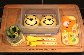 Winnie The Pooh Pumpkin by Winnie The Pooh Pumpkin Pau Kitchen Journal With L O V E 幸福家田