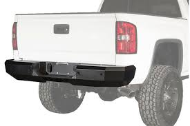 Magnum Heavy Duty Rear Bumper Truck Bumpers Ebay Luverne Equipment Product Information Magnum Heavy Duty Rear Bumper 2010 Gmc Sierra Facelift Ali Arc Industries Ranch Hand Wwwbumperdudecom 5124775600 Low Price Btf991blr Legend Bullnose Series Front Dodge Ram 123500 Stealth Fighter Dakota Hills Accsories Alinum Replacement Weis Fire Safety