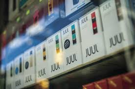 Vape Company Juul Hires Addiction Expert | From The Wire Business ... Juul Coupon Codes Discounts And Promos For 2019 Vaporizer Wire Details About Juul Vapor Starter Kit Pod System 4x Decal Pods 8 Flavors Users Sue For Addicting Them To Nicotine Wired Review Update Smoke Free By Pax Labs Ecigarette 2018 Save 15 W Eon Juul Compatible Pods Are Your Juuls Eonsmoke Electronic Pod Coupon Code Virginia Tobacco Navy Blue Limited Edition Top 10 Punto Medio Noticias Promo Code Reddit Uk Starter 250mah Battery With 4 Pcs Pods Usb Charger Portable Vape Pen Device Promo March