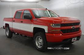 2018 Chevrolet Silverado Cheyenne Custom | GM Authority 1988 Chevrolet Cheyenne 1500 Custom Street Truck For Sale Youtube Chevy Dealer Keeping The Classic Pickup Look Alive With This Sold1972 C10 Short Bed Truck For Sale Sold 1993 C1500 Chevrolet Cheyenne 350ss Tbi V8 White 1972 Super 400 Classiccarscom Cc1055875 1971 Cars And Pickups Pinterest Ck 10 Series Connors Motorcar Company Nostalgic Palenque Mexico May 2017 City Street Bangshiftcom 1979 Gmc 3500 Wrecker